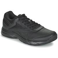Sapatos Homem Sapatilhas Reebok Sport WORK N CUSHION 4.0 Preto