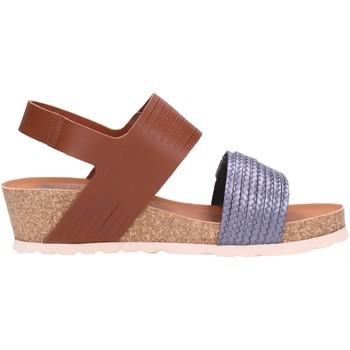 Sapatos Mulher Sandálias Mephisto ROSALIA TWIST Multicolore