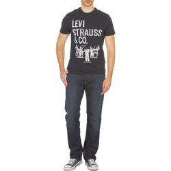 Calças Jeans Levi's 504
