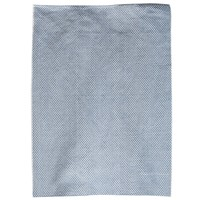 Casa Tapetes The home deco factory SLEEVE Azul