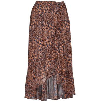 Textil Mulher Saias Betty London PAOLA Marinho