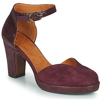 Sapatos Mulher Escarpim Chie Mihara JO-MAHO Violeta