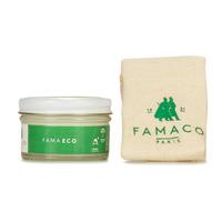 Acessórios Produto de tratamento Famaco POMMADIER FAMA ECO 50ML FAMACO CHAMOISINE EMBALLE Incolor