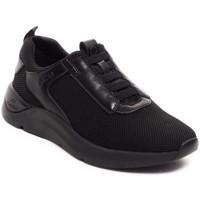 Sapatos Mulher Sapatilhas Fluchos  Violeta