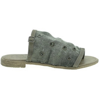 Sapatos Mulher Chinelos 18+ 6112 Bege