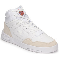 Sapatos Homem Sapatilhas de cano-alto Champion MID CUT SHOE CLASSIC Z80 MID Branco