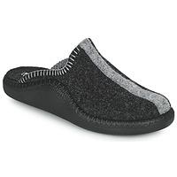 Sapatos Mulher Chinelos Romika Westland MONACO 62 Cinza