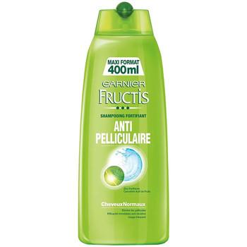 beleza Mulher Shampoo Garnier  Verde