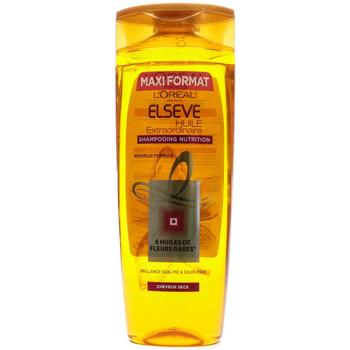 beleza Mulher Shampoo L'oréal  Laranja