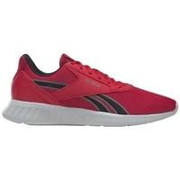 Sapatos Homem Sapatilhas de corrida Reebok Sport Lite 20 Vermelho