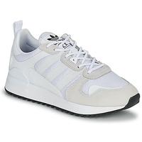 Sapatos Sapatilhas adidas Originals ZX 700 HD Branco