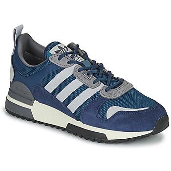 Sapatos Sapatilhas adidas Originals ZX 700 HD Azul