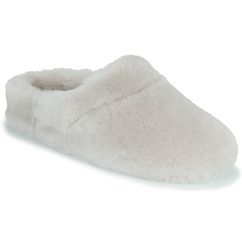 Sapatos Mulher Chinelos Giesswein GEROLDING Branco