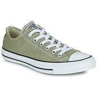Sapatos Sapatilhas Converse CHUCK TAYLOR ALL STAR SEASONAL COLOR OX Bege