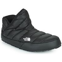Sapatos Homem Chinelos The North Face M THERMOBALL TRACTION BOOTIE Preto / Branco
