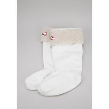 Acessórios Mulher Acessórios para calçado Hunter  Branco