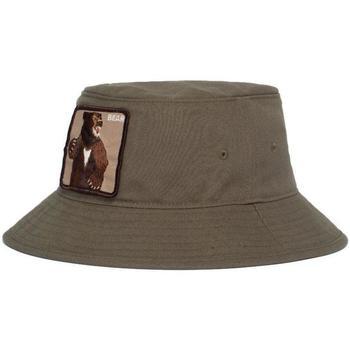 Acessórios Homem Chapéu Goorin  Verde