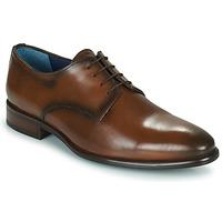 Sapatos Mulher Sapatos Brett & Sons NATHAL Castanho