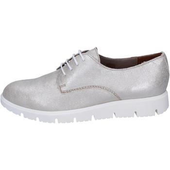 Sapatos Mulher Sapatos Rizzoli BJ949 Prata