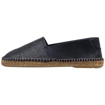 Sapatos Homem Alpargatas Krack  Azul