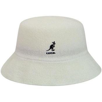Acessórios Chapéu Kangol  Blanco