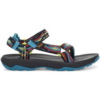 Sapatos Criança Sandálias Teva Hurricane XLT 2 Kid's 594
