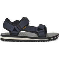 Sapatos Homem Sandálias Teva Universal Trail Men's Total Eclipse