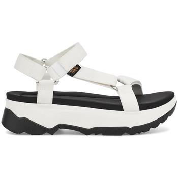 Sapatos Mulher Sandálias Teva Jadito Universal Women's 1