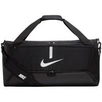 Malas Saco de desporto Nike Academy Team Preto