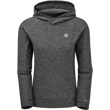 Textil Mulher Sweats Dare 2b  Ebony Grey