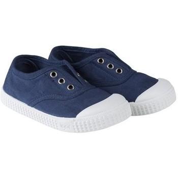 Sapatos Rapaz Sapatilhas de ténis IGOR