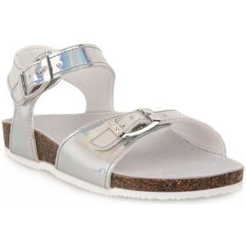 Sapatos Rapaz Sandálias Gold Star GHIACCIO Grigio