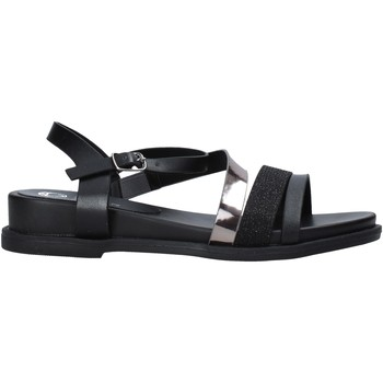 Sapatos Mulher Sandálias Onyx S20-SOX715 Preto