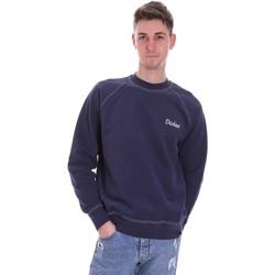 Textil Homem Sweats Dickies DK0A4XAANV01 Azul