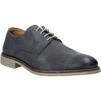 Sapatos Homem Sapatos Melluso XU31064 Cinzento