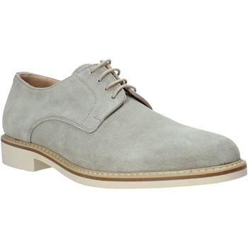 Sapatos Homem Sapatos Melluso XU15735 Bege