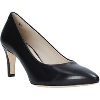 Sapatos Mulher Escarpim Melluso HD120 Preto