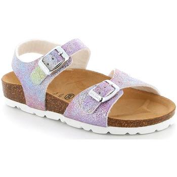 Sapatos Criança Sandálias Grunland SB1659 Tolet