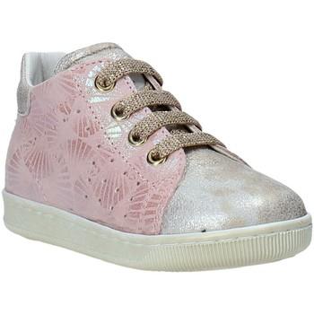 Sapatos Criança Sapatilhas Falcotto 2013491 09 Rosa