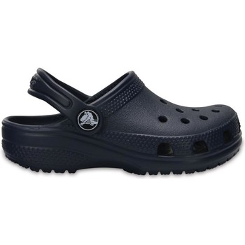 Sapatos Criança Sandálias Crocs 204536 Azul