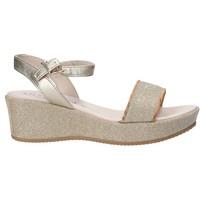 Sapatos Rapariga Sandálias Alviero Martini 0647 0911 Outras