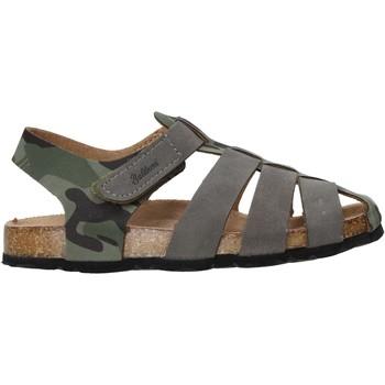 Sapatos Criança Sandálias Balducci AVERIS686 Verde