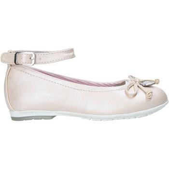 Sapatos Rapariga Sabrinas Balducci AG-501 Rosa