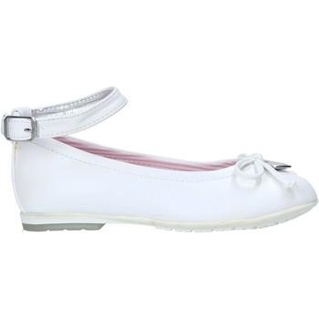 Sapatos Rapariga Sabrinas Balducci AG-501 Branco