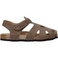 Sapatos Criança Sandálias Balducci AVERIS689 Castanho