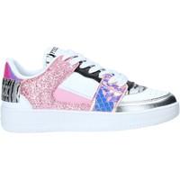 Sapatos Mulher Sapatilhas Pyrex PY050117 Rosa