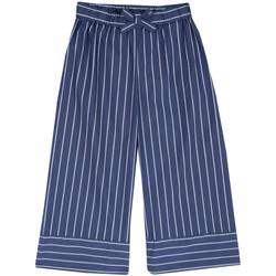 Textil Criança Chinos Chicco 09008423000000 Azul