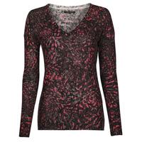 Textil Mulher camisolas Ikks YOUNNE Multicolor