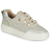 Sapatos Mulher Sapatilhas Armistice ONYX ONE W Prata