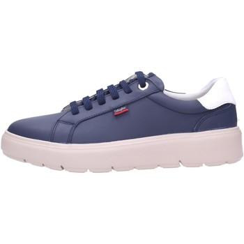Sapatos Homem Sapatilhas CallagHan 45504 Multicolore